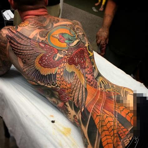 jeff gogue tattoo find the best tattoo artists anywhere