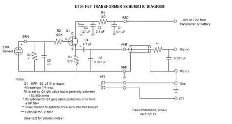 transistor fet j310 fet transistor j310 28 images j310 transistor ebay