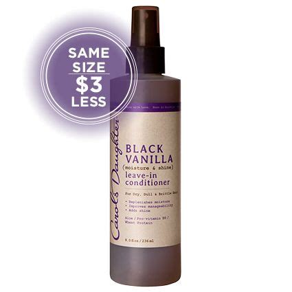 carols daughter hair texturizing products for short 87 best big chop hairstyles images on pinterest hair dos