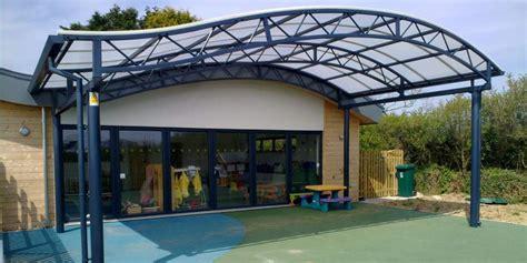 awning manufacturers uk clovis canopies uk manufacturers designed manufactured