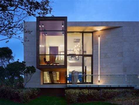 Windows For A House Inspiration Residential Design Inspiration Modern Bay Window Studio Mm Architect