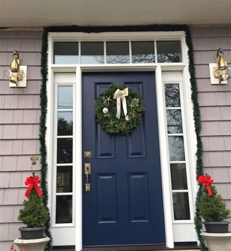entry door colors recommended top entry door colors in boston and beverly