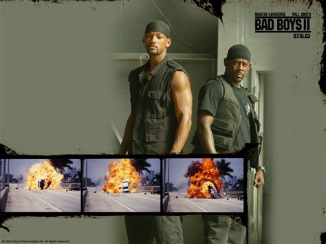 film streaming will smith bad boys ii movies wallpaper 69316 fanpop