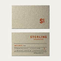 25 business cards 25 captivating and cool business cards uprinting
