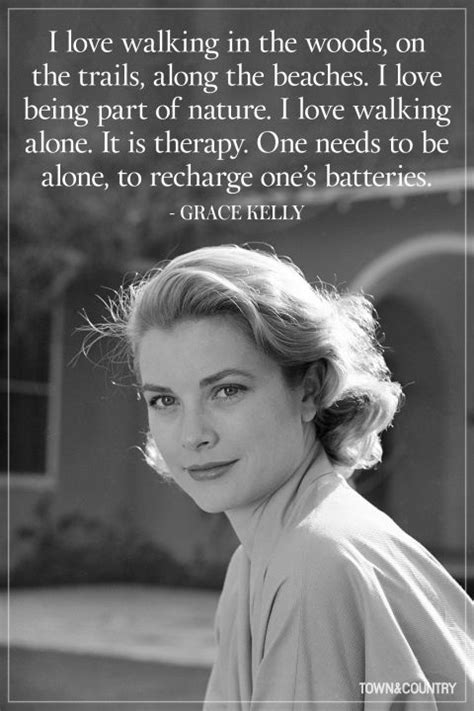 kelly is the new vestal for our new ruler cult the 7 grace kelly quotes to help you live your best princess