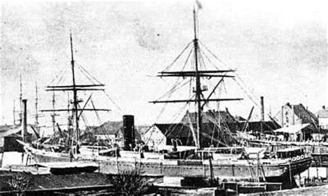 trans atlantic passenger ships past and present classic reprint books correspondencia europea csp velero partiendo de hook
