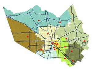 where is harris county on map harris county key map quotes