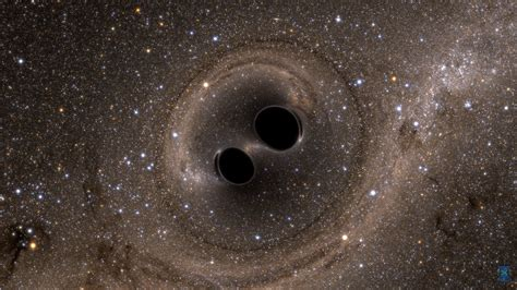 black holes and matter revisiting black holes as matter