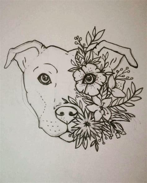 tattoo pinterest flower turn this into a lotus tattoo staffy tattoo