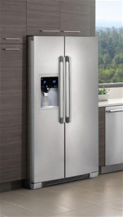 cabinet depth refrigerator lowes refrigerator amazing cabinet depth refrigerator counter