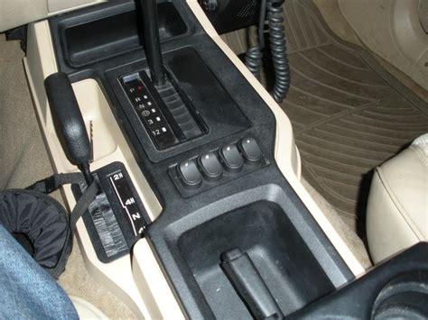 custom jeep interior mods custom interior jeep forum