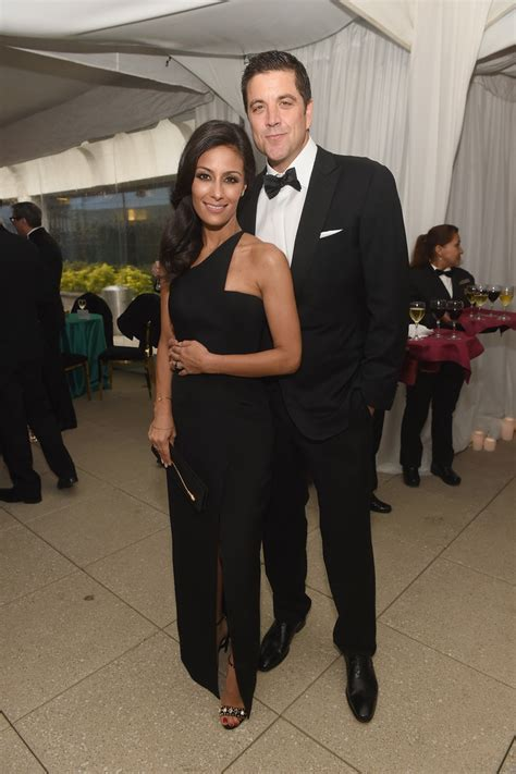 josh elliott and liz cho are engaged page six liz cho josh elliott photos photos zimbio