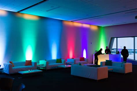 a and a party rentals party rental equipment salt lake all out event rental