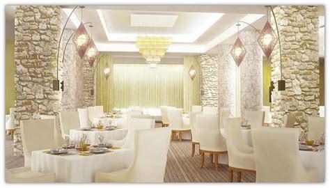 Meeting room   Picture of Hilton Makkah Convention Hotel