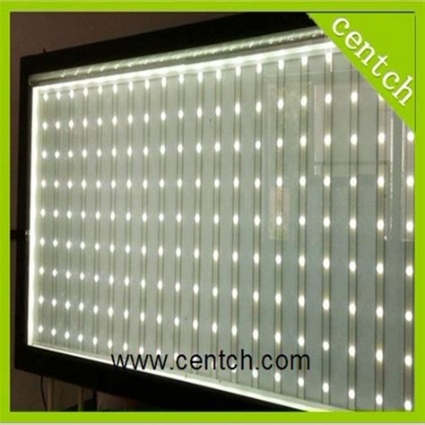 Led Light Box by Advertising Large Led Light Box Id 6388375 Product