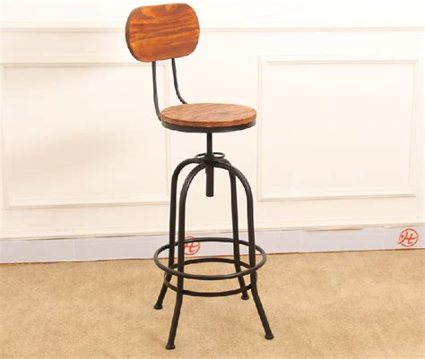 bar stool price compare prices on patio bar stools online shopping buy