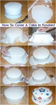 25 best ideas about easy fondant decorations on