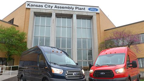 ford motor kansas city assembly plant ford worker murdered while leaving kansas city factory