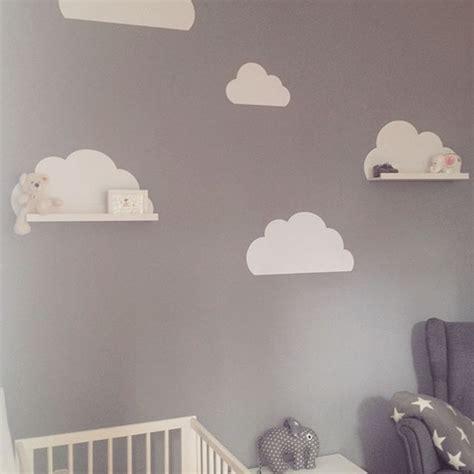 bilder kinderzimmer wolke 25 best ideas about babyzimmer jungen auf