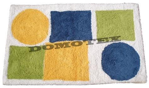 Beautiful Bathroom Rugs Bathroom Rugs Exporter India Beautiful Bathroom Rugs Exporter From New Delhi