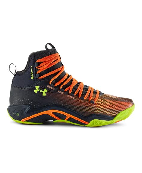 mens armour basketball shoes s armour micro g pro basketball shoes ebay