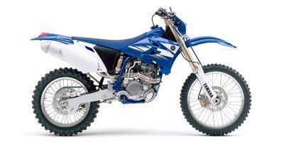Download Yamaha Wr250f Wr250 Wr 250 2001 2006 Service