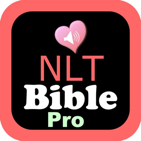bible apps android new living translation bible apps for android