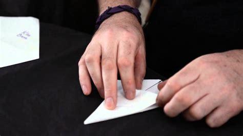origami techniques tutorial tutorial for origami architecture folds origami