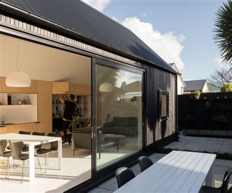 home design store nz best small home design with floor plans and pictures