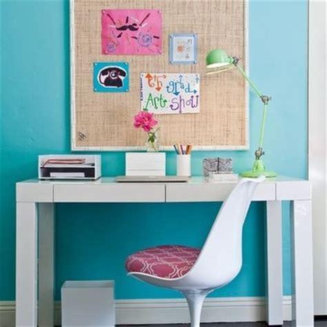 bulletin board ideas for bedroom tween girls bedroom design pictures remodel decor and