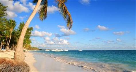 VacationIdea.com   Best Weekend Ideas, Romantic Getaways