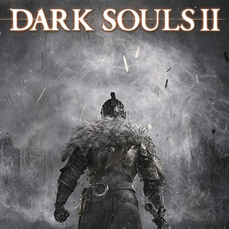 Two Cover by Souls Ii Gamespot