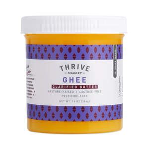 best buy search products the 5 best paleo products you can buy at thrive market