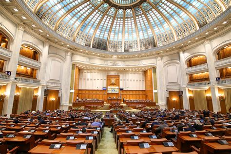 bill  increase special pensions  romanian mps