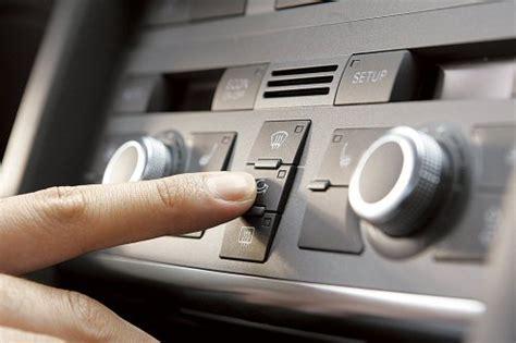 Wiederverkaufswert Auto by Hoher Wiederverkaufswert Durch Klimaanlage Autogazette De