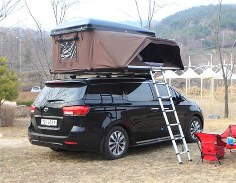 ka carnival awning iker s main products are three roof top tents skyc