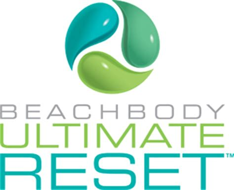 Ultimate Detox Beachbody by Coach Dave S Recap Of Ultimate Reset Week 1 The Fit Club