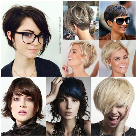 easy ways to style a bob quick and easy ways to style short bob haircuts women