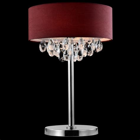 60 White Bathroom Vanity by Brizzo Lighting Stores 14 Quot Struttura Modern Crystal Round