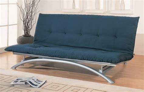 futon ideas futon cheap ideas roof fence futons where to get
