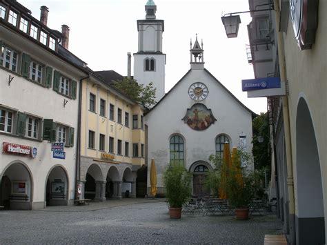 banken in wien file feldkirch johanneskirche jpg wikimedia commons