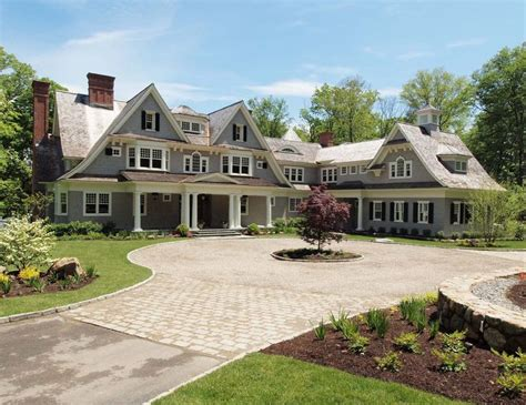 country dream homes 12 best ideas about driveway on pinterest front yards