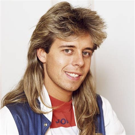 long hair on top mullets 50 best mullet haircut styles express yourself in 2018