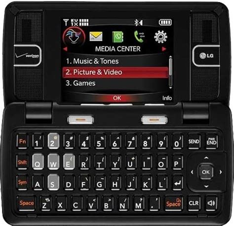 Verizon Wireless Cell Phone Lookup Verizon Wireless Cell Phones Image Search Results