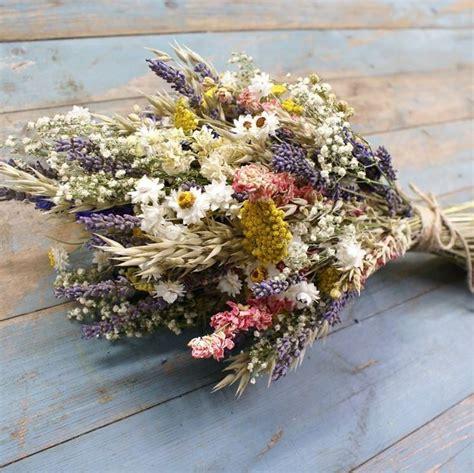 fiori da essiccare conservare fiori secchi fiori secchi conservazione