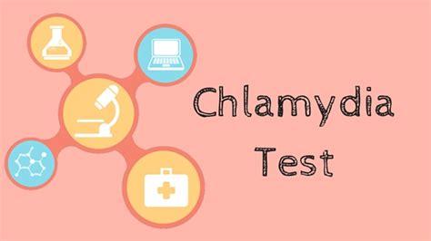 chlamydia test chlamydia test fda approved chlamydia testing for 89