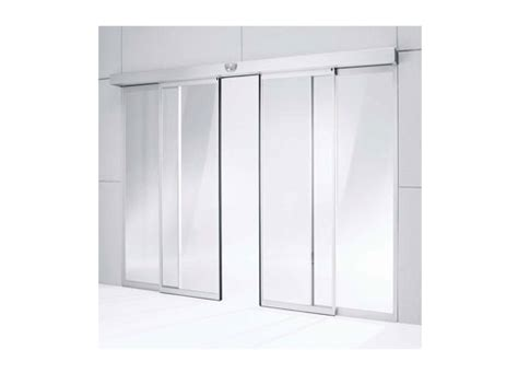 Dorma Sliding Glass Door Faac Door Sensor Supplier Qatar Adax Business Systems