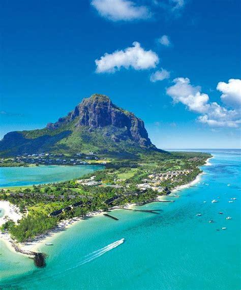 imagenes de paisajes tamaño carta m 225 s de 25 ideas incre 237 bles sobre playas hermosas en