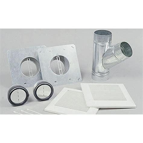 replacement grille for 686 bath exhaust fan panasonic fv08vq5 grille panasonic fv08vsl3 ventilation