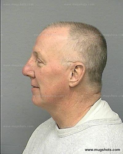 Steve Harvey Criminal Record Steve Kesterson Mugshot Steve Kesterson Arrest Harvey County Ks